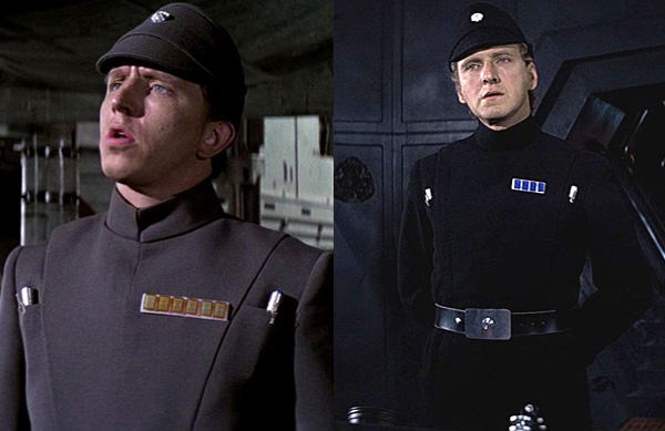 smttm-authoritaire-starwars-imperial-officers.jpg